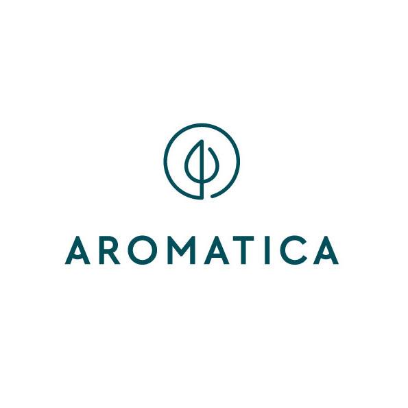 아로마티카