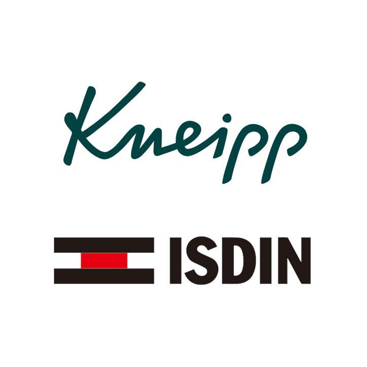 크나이프/이스딘