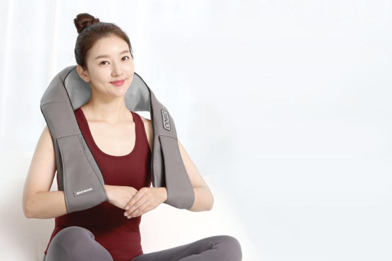 김수자생활건강