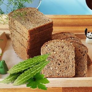 여주통밀식빵900g (건강통밀빵,식단조절빵,비건빵) 대표이미지 섬네일