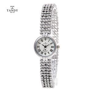 [TANDY] 탠디 다이아몬드 DIA-4039 WH