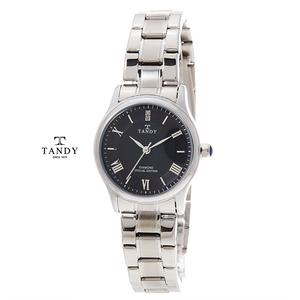 [TANDY] 탠디 다이아몬드 T-3911 F BK 여성