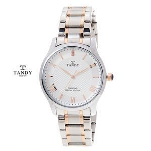 [입점특가/인기][TANDY] 탠디 다이아몬드 T-3911 MR 남성