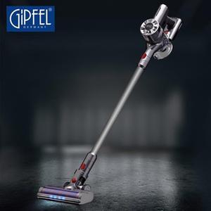 [기펠] ZET-10 강력 모터 무선 청소기