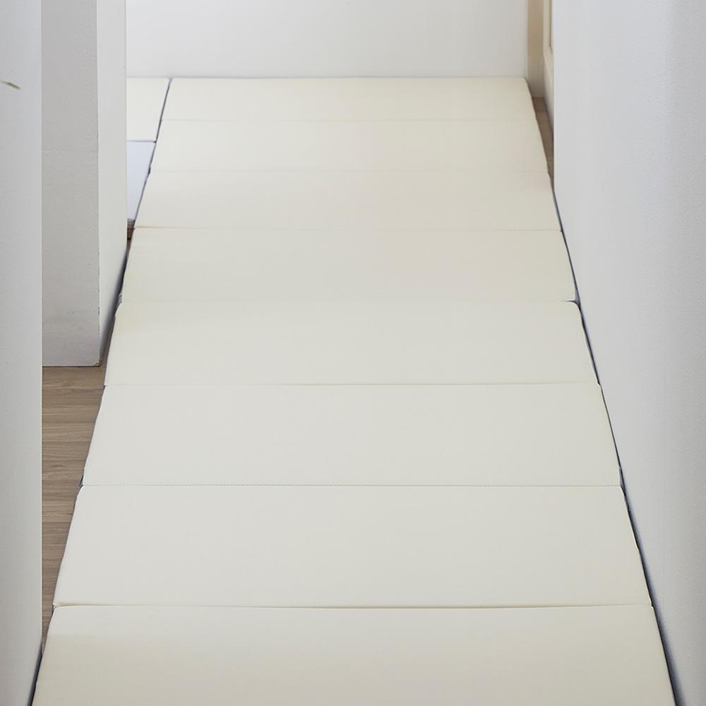 아토케어 항균 미니 폴더매트 70x200cm