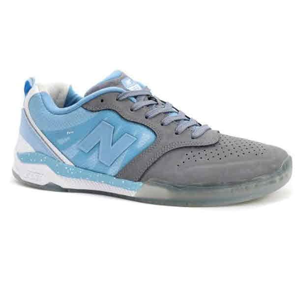 뉴발란스 코리아 NM868GPB 신발