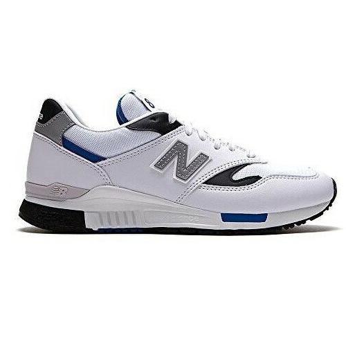 뉴발란스 코리아 ML840BH 신발