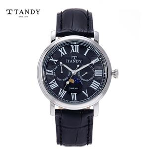 [TANDY] 탠디 문페이즈 T1510- BK