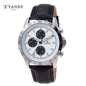 [TANDY] 탠디 멀티 듀얼타임 T-9811 LWH