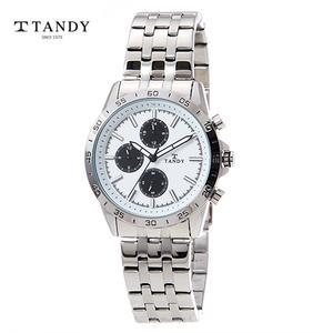 [TANDY] 탠디 멀티 듀얼타임 T-9811 MWH
