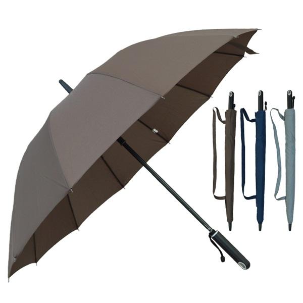 송월 SW 장우산 컬러무지60 우산 1매