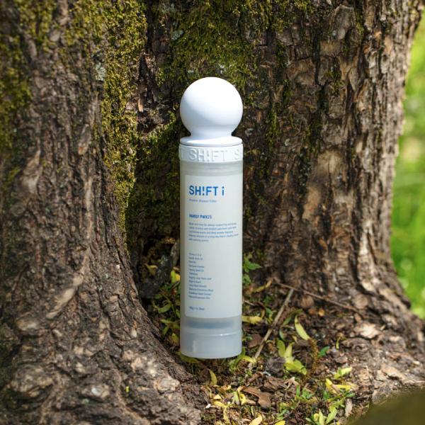SHIFT i 비타민 에센스 샤워필터 - 패밀리 향