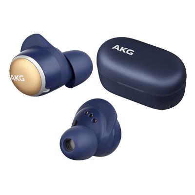 삼성전자 AKG N400 노이즈캔슬링 블루투스 5.0 무선 이어폰
