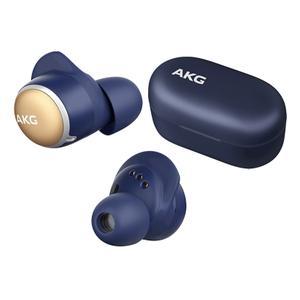 삼성전자 AKG N400 노이즈캔슬링 블루투스 5.0 무선 이어폰 대표이미지 섬네일