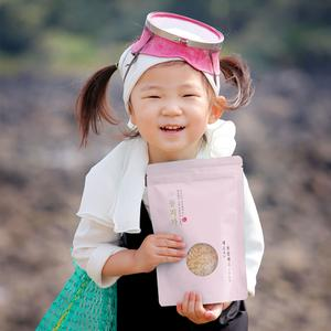 제주누룽지(현미) 100g