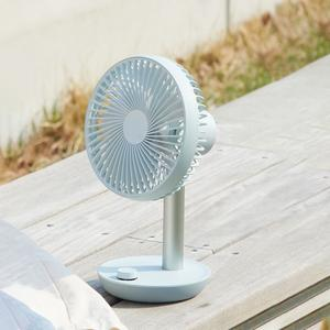 루메나 FAN STAND 3세대 휴대용 선풍기
