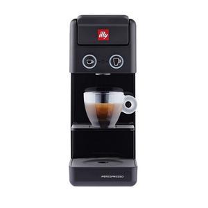 일리 프란시스 Y3.3 커피머신 블랙