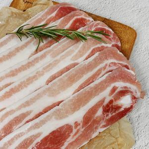 [곱창소식] 삼겹살 500g 돼지고기 / 냉동삼겹살 캠핑용 구이용 냉동용 대표이미지 섬네일