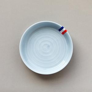 메레신 쏠레이 쿠프(중) - 6color