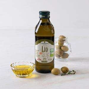 유기농 LIO올리브오일 (500ml)