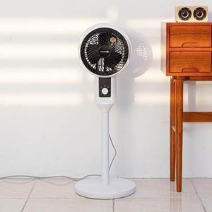까사맘 스탠드 에어 써큘레이터 CM-8800CF 공기순환 선풍기 대표이미지 섬네일