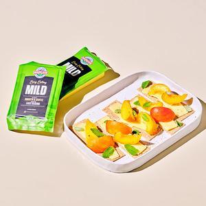 메인랜드 마일드 치즈(250g) 대표이미지 섬네일