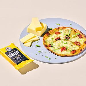 메인랜드 콜비 치즈(250g) 대표이미지 섬네일