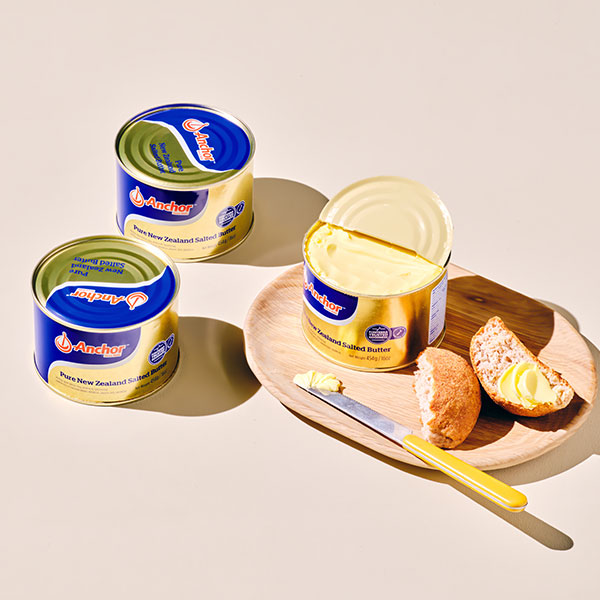 앵커 캔 버터(454g) 대표이미지 섬네일