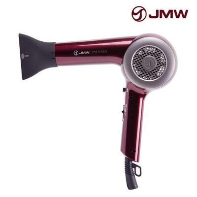 JMW 헤어 드라이기 M3206B