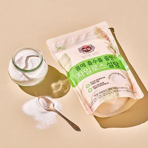 하얀 자일로스 설탕(500g) 대표이미지 섬네일