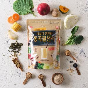 통곡물 선식 (1.3kg)