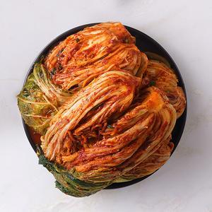 [산지직송_함채] 맛있는 포기김치 15kg