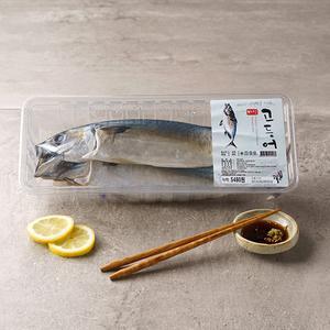 국산 자반고등어(특*2미)