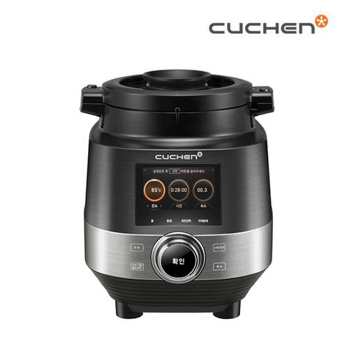 [쿠첸] 로봇쿠커 마스터 CRC-MC0810