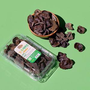 무농약 생 목이버섯(200g) 대표이미지 섬네일