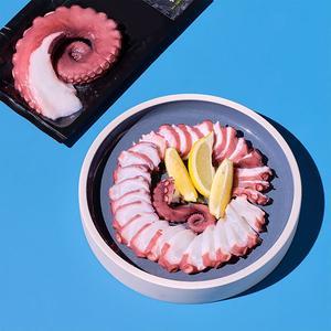 바로 먹는 손질문어(300g) 대표이미지 섬네일