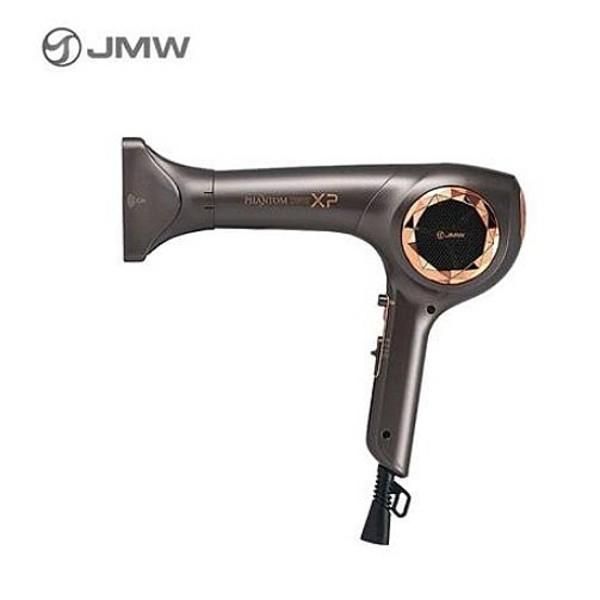 JMW 프리미엄 BLDC 항공모터 드라이기 TR6100A