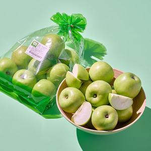 [출시특가] GAP 썸머킹 초록사과(1.5kg, 6~8입) 대표이미지 섬네일