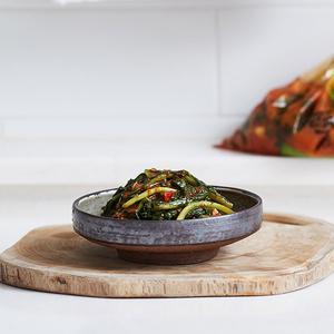[특가]열무김치(1kg)