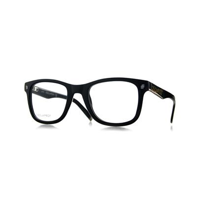 디스퀘어드2 공용 안경 (DQ009Z-0AA)