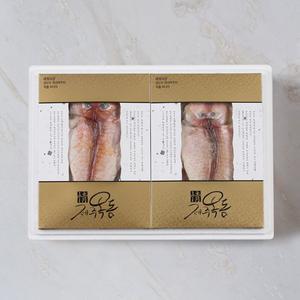 제주옥돔 鮮세트 (1.2kg) 대표이미지 섬네일