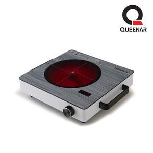 [퀸나] 멀티 팟 하이라이트 QNHL-9000S 대표이미지 섬네일