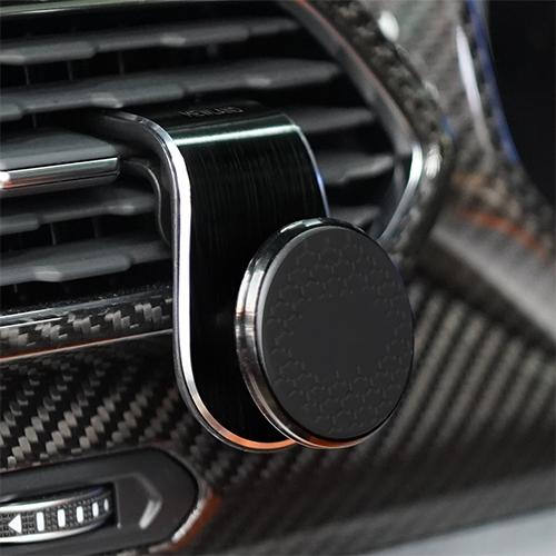 [1+1] 뮤란드 M1  마그네틱 차량용 거치대  대표이미지 섬네일