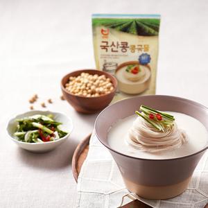 국산콩 콩국물 (320g)