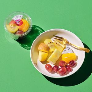 [1일 1컵] 컵과일 (1팩, 150g) 대표이미지 섬네일