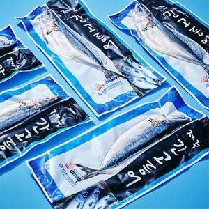 [제주특송/한정특가] 제주 간고등어 (특대 1박스, 2kg/5미내외) 대표이미지 섬네일