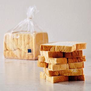 탕종 도제식빵(600g) 대표이미지 섬네일