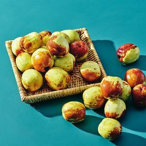 사과 왕대추(500g) 대표이미지 섬네일