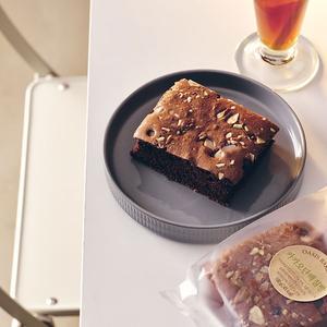카카오 단백질빵(1입/105g) 대표이미지 섬네일