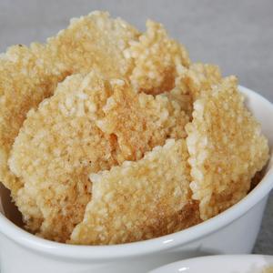 무주 국내쌀로 만든 든든한 누룽지(2kg) 대표이미지 섬네일